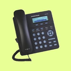 تلفن گویا - تلفن ویپ