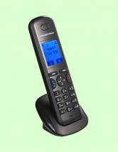 تلفن ویپ DP710,تلفن گویا