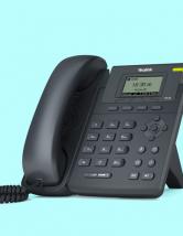 تلفن ویپ یالینک T19